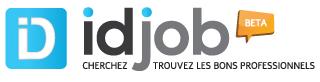 Article d'idjob sur la Roulotte à Savon