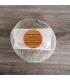 Dentifrice orange girofle en vrac