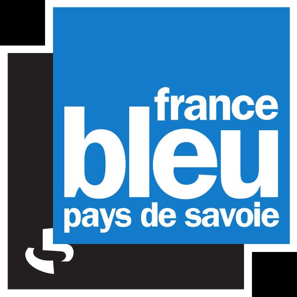 France Bleu Savoie
