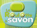 La Roulotte à Savon